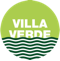 Villa Verde Logo